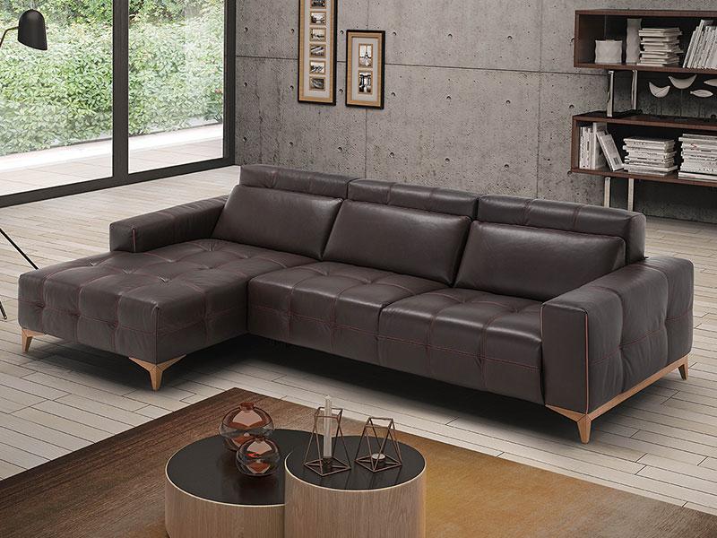 canap s et fauteuils italiens haut de gamme canap s fixes. Black Bedroom Furniture Sets. Home Design Ideas