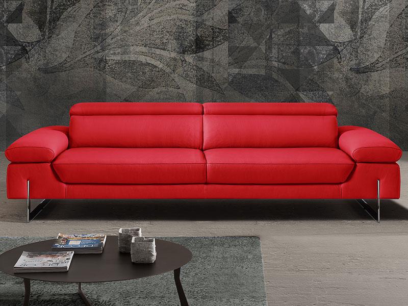 Meubles notan canap s mobilier literie toulouse portet sur garonne 31 accueil - Magasin de meuble toulouse portet ...