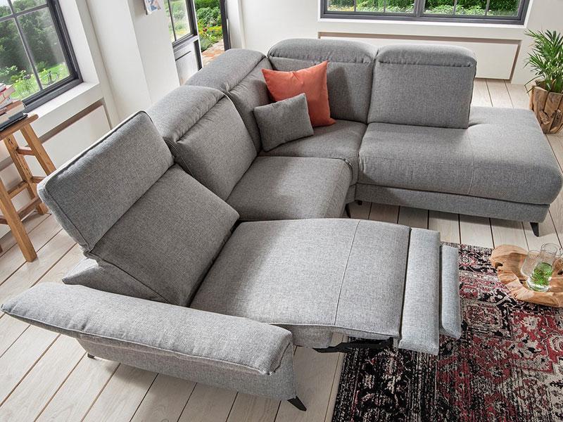 Canapes et fauteuils italiens haut de gamme canapes fixes for Canapés italiens